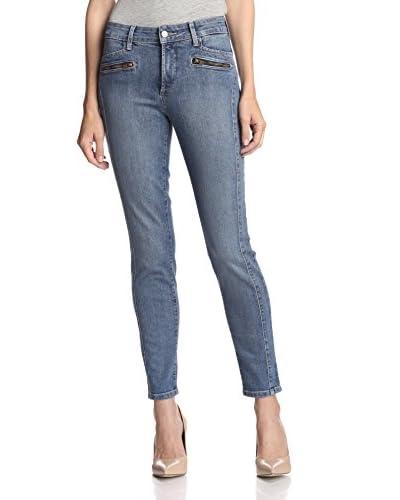 NYDJ Women's Kendra Legging Jean