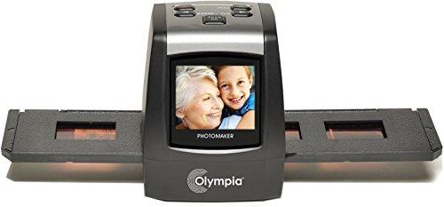 photomaker-20-22-mp-scanner-negatifs-diapositiva-35-mm-110-126-super-8