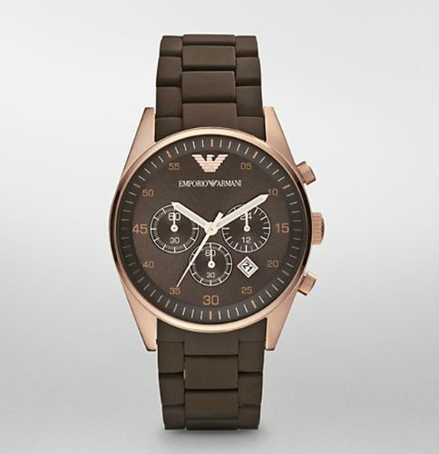 best brands for mens watches