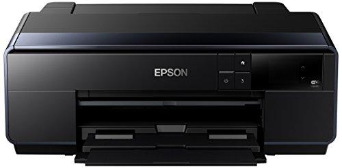 Epson-Sc-P600-Surecolor-Stampante-Fotografica-A3-nero