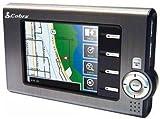 Cobra GPSM 3080 Nav One 5.2-Inch Portable GPS Navigator