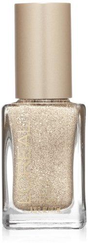 L'Oreal Paris Colour Riche Nail Gold Dust Nail Color The Statement Piece 0.39 Fluid Ounce