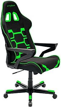 DXRacer Ergonomic Gaming Chair