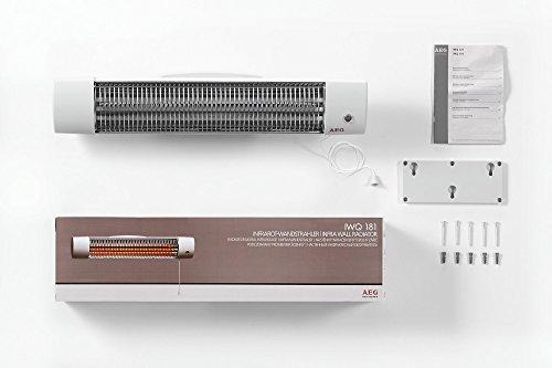 AEG-Calefactor-de-cuarzo-infrarrojos-2-niveles-de-calor