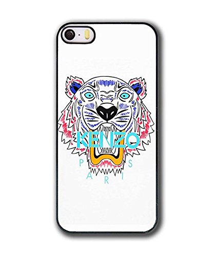 iphone-5-5s-se-case-cover-kenzo-tiger-brand-logo-original-personalized-design-shock-proof-case-cover