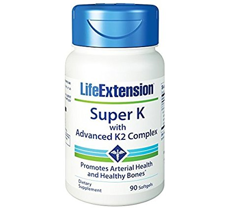 life-extension-super-k-with-advanced-k2-complex-90-softgels