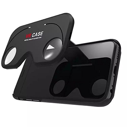 iphone-6-plus-3d-vr-glasses-case-portable-vr-glasses-virtual-re-ality-3d-movies-and-games-case-anti-