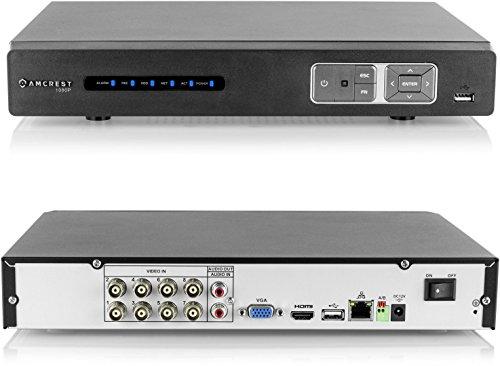 AMDV10808M-4B4D-W