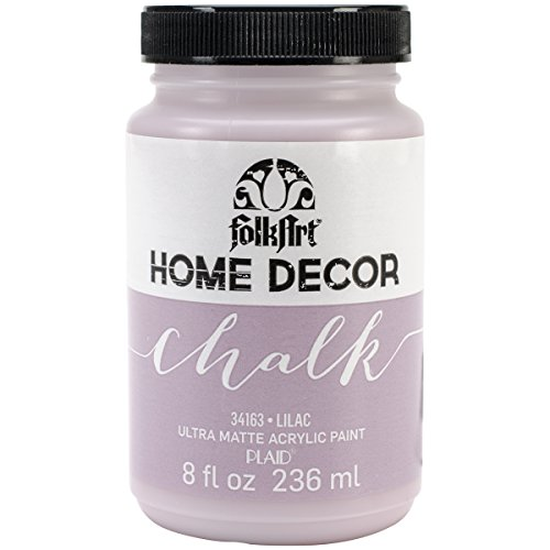 folkart-home-decor-chalk-furniture-craft-paint-in-assorted-colors-8-ounce-34163-lilac