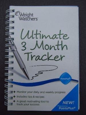weight watchers 3 monate testen