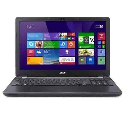 "Acer Extensa 2510 15.6 "" HDD 500 Go RAM 4096 Mo"