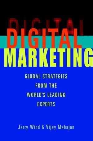 Marketing digital: Estrategias globales de expertos líderes de todo el mundo