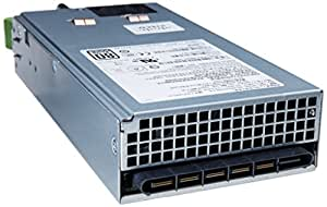 Cisco 650-Watt Power Supply UCSC-PSU-650W=