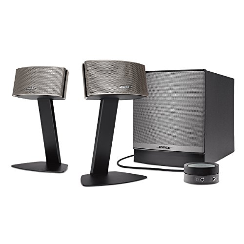 bose-companion-50-sistema-de-altavoces-multimedia-color-negro