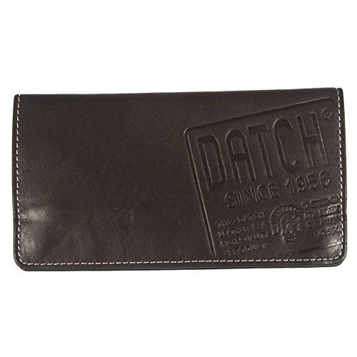 porta-tobacco-denny-brown-genuine-leather-size-in-cm-16-x-830-l-h-p-x-05