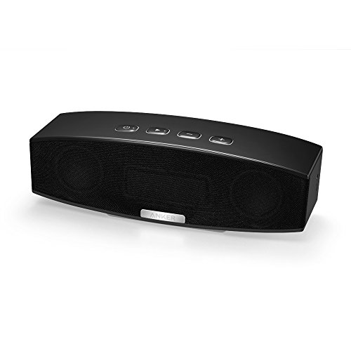 Anker Premium Stereo Bluetooth Photo