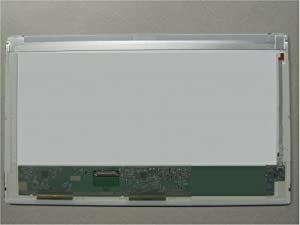 """MSI A4000-069US LAPTOP LCD SCREEN 14.0"""" WXGA HD LED DIODE (SUBSTITUTE REPLACEMENT LCD SCREEN ONLY. NOT A LAPTOP )"""