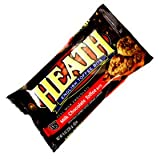 Hershey's Heath Milk Chocolate Toffee Baking Bits 8 oz (226g) [Misc.]4.49