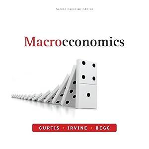 macroeconomics 2nd canadian edition pdf