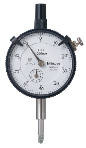 mitutoyo-2046s-dial-indicator-001mm-grad