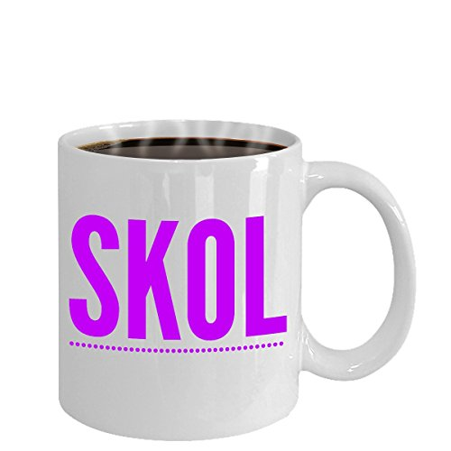 skol-purple-and-white-mug-perfect-for-a-fan-of-the-nordic-vikings