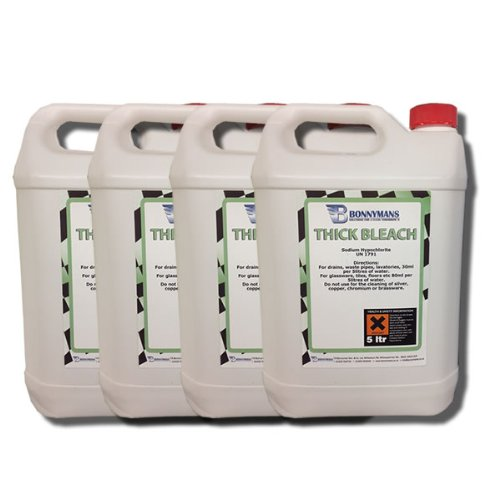 industrial-strength-thick-bleach-sodium-hypochlorite-4-x-5-litres