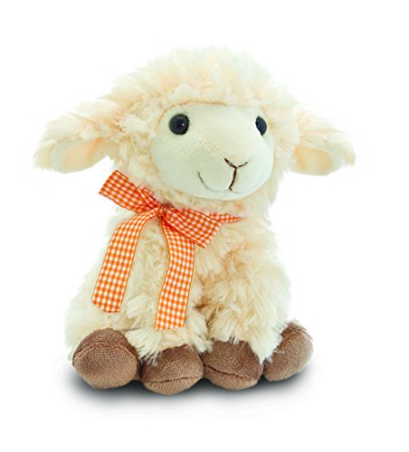 keel-toys-20-cm-sheep