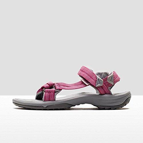 teva-terra-fi-lite-womens-walking-sandals-ss16-7