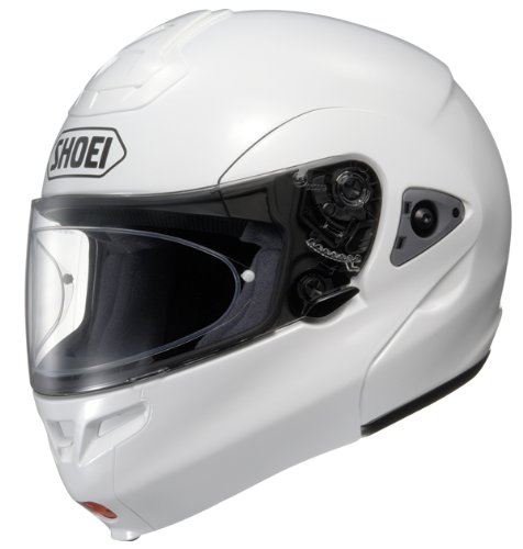 Shoei Multitec Uni Klapphelm,