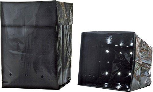 hydrofarm-hgb3gal-pack-de-500-bolsas-de-cultivo-de-114-l