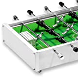 Aluminum-Mini-Foosball-Table-Soccer-Desk-Football-Travel-Game