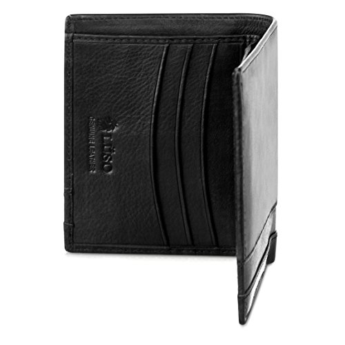 top-choice-mens-compact-designer-wallet-best-small-wallet-perfect-leather-credit-card-holder-very-sm