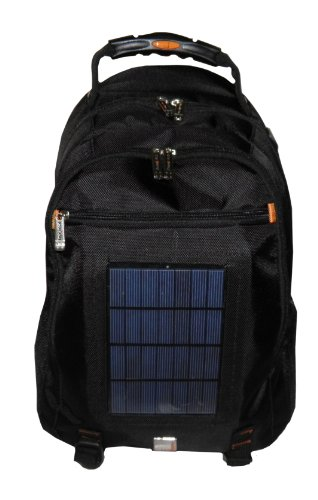 urban-factory-solar-backpack-for-156-inch-laptop-with-solar-battery-to-charge-phones-smartphones