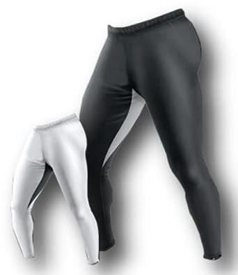 Buy Mens WSI Arctic WikMax Pants Black by WSI
