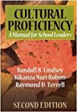 img - for Cultural Proficiency: A Manual for School Leaders [CULTURAL PROFICIENCY 2/E] book / textbook / text book
