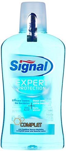 signal-bain-de-bouche-integral-8-complet-500ml-lot-de-2