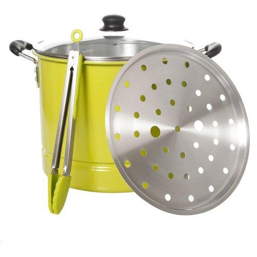 Kitchen Aire Range Hood Filters