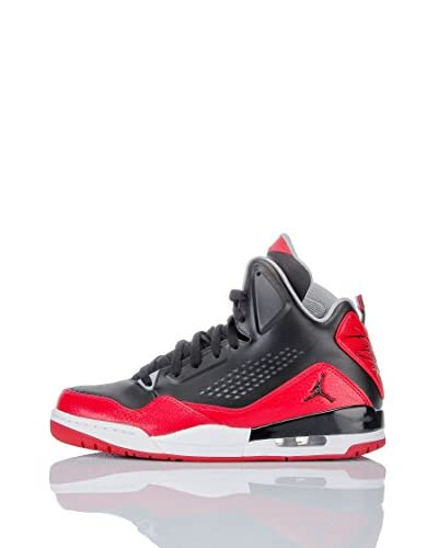 Nike Zapatillas Jordan Sc-3