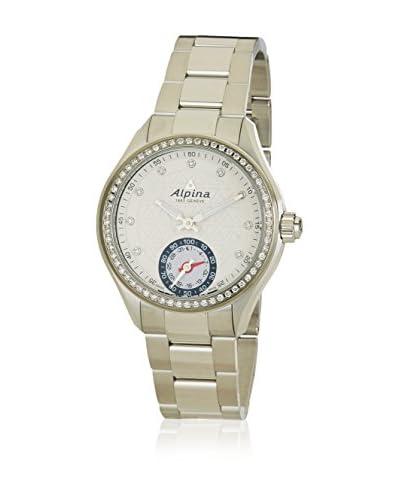 Alpina Orologio al Quarzo Woman Horological Smartwatch 39 mm