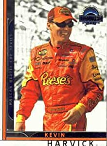 Buy 2007 Press Pass Eclipse #4 Kevin Harvick by Press Pass Eclipse