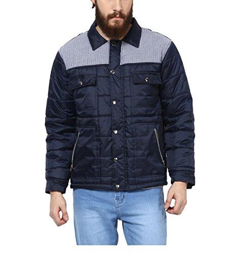 Yepme Men's Polyester Jackets – YPMJACKT0321-$P