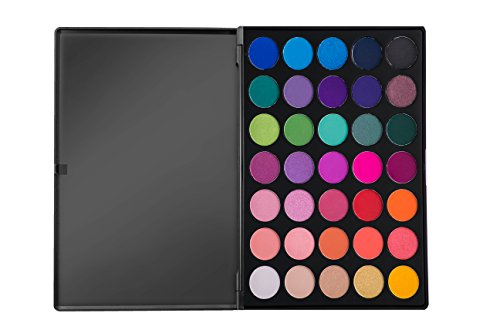 morphe-pro-35-color-eyeshadow-makeup-palette-glam-high-pigmented-35b