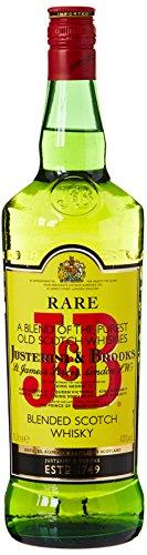 j-b-whisky-rare-40-ml1000