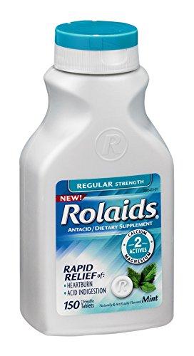 rolaids-regular-strength-antacid-rapid-relief-chewable-tablets-mint