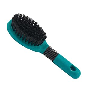 Master Grooming Tools Small Dog Bristle Brush