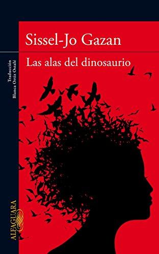 Las Alas Del Dinosaurio