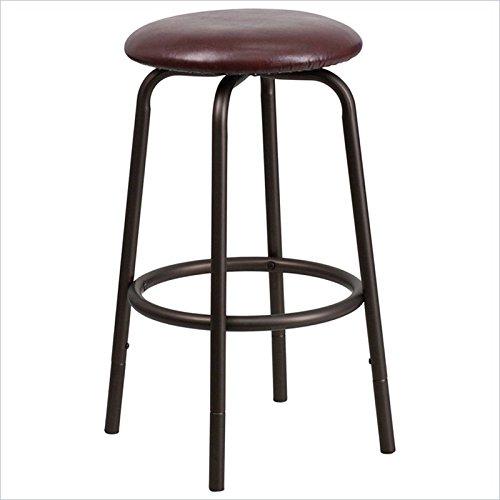 Restaurant High Chairs For Sale