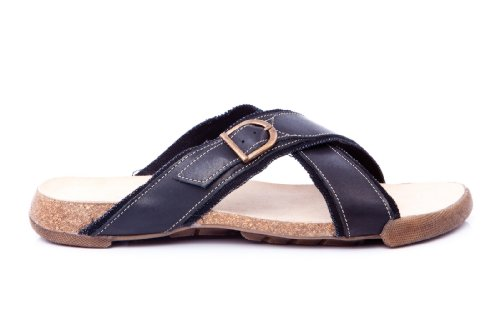 Henry James Shoes Beachboy Men's Sandals