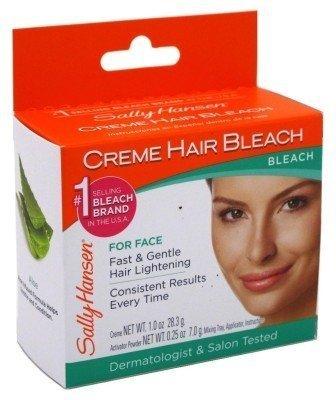 sally-hansen-creme-hair-bleach-for-face-1-oz