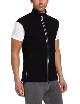 Amazon.com: Icebreaker Men's Quantum Vest: Clothing